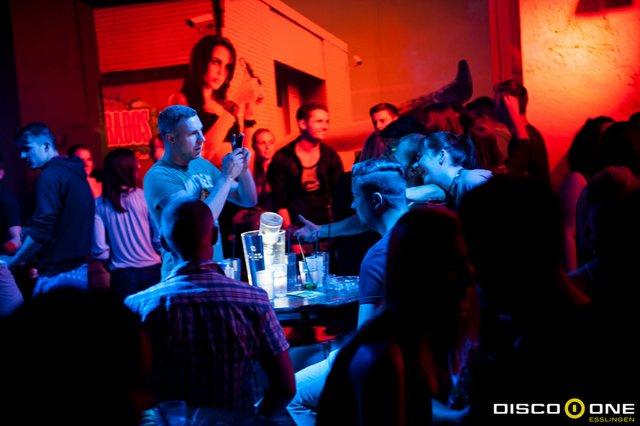 Moritz_Candy Night, Disco One Esslingen, 15.05.2015_-56.JPG