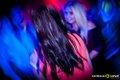 Moritz_Candy Night, Disco One Esslingen, 15.05.2015_-57.JPG