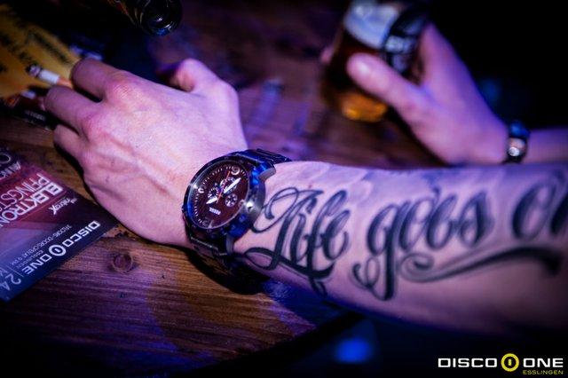 Moritz_Candy Night, Disco One Esslingen, 15.05.2015_-58.JPG