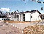 Lötholzhalle Wiesenbach.jpg