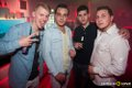 Moritz_Candy Night, Disco One Esslingen, 15.05.2015_-60.JPG