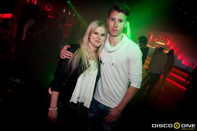 Moritz_Candy Night, Disco One Esslingen, 15.05.2015_-61.JPG