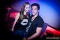 Moritz_Candy Night, Disco One Esslingen, 15.05.2015_-62.JPG