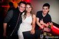 Moritz_Candy Night, Disco One Esslingen, 15.05.2015_-63.JPG