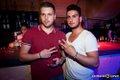 Moritz_Candy Night, Disco One Esslingen, 15.05.2015_-64.JPG