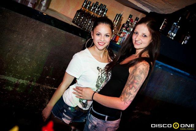 Moritz_Candy Night, Disco One Esslingen, 15.05.2015_-65.JPG