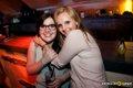 Moritz_Candy Night, Disco One Esslingen, 15.05.2015_-66.JPG
