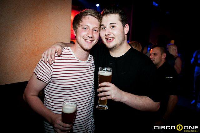 Moritz_Candy Night, Disco One Esslingen, 15.05.2015_-67.JPG