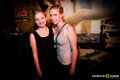 Moritz_Candy Night, Disco One Esslingen, 15.05.2015_-68.JPG