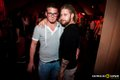 Moritz_Candy Night, Disco One Esslingen, 15.05.2015_-69.JPG