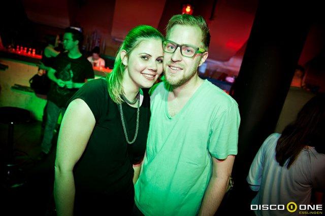 Moritz_Candy Night, Disco One Esslingen, 15.05.2015_-70.JPG