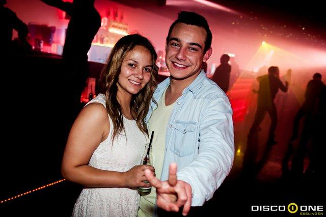 Moritz_Candy Night, Disco One Esslingen, 15.05.2015_-71.JPG