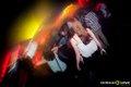 Moritz_Candy Night, Disco One Esslingen, 15.05.2015_-72.JPG