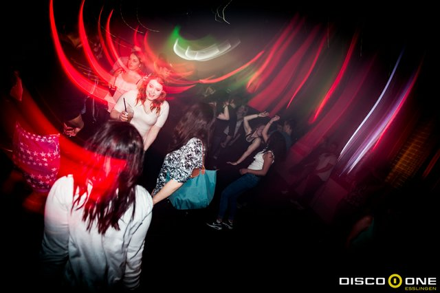 Moritz_Candy Night, Disco One Esslingen, 15.05.2015_-74.JPG