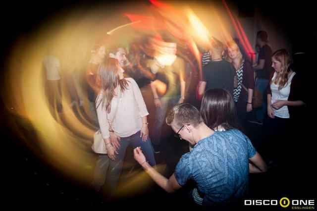 Moritz_Candy Night, Disco One Esslingen, 15.05.2015_-77.JPG