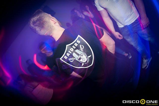 Moritz_Candy Night, Disco One Esslingen, 15.05.2015_-78.JPG