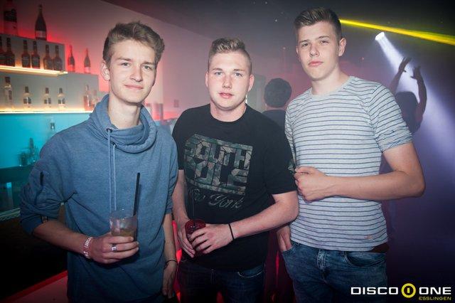 Moritz_Candy Night, Disco One Esslingen, 15.05.2015_-79.JPG