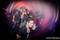 Moritz_Candy Night, Disco One Esslingen, 15.05.2015_-80.JPG