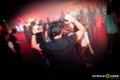 Moritz_Candy Night, Disco One Esslingen, 15.05.2015_-81.JPG