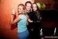 Moritz_Candy Night, Disco One Esslingen, 15.05.2015_-83.JPG