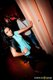 Moritz_Candy Night, Disco One Esslingen, 15.05.2015_-85.JPG