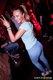 Moritz_Candy Night, Disco One Esslingen, 15.05.2015_-86.JPG