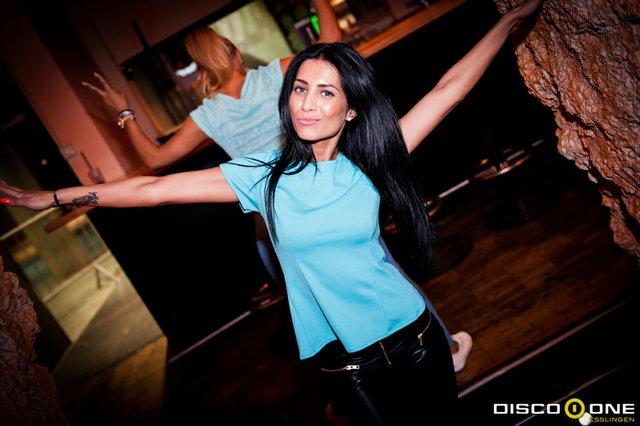Moritz_Candy Night, Disco One Esslingen, 15.05.2015_-88.JPG