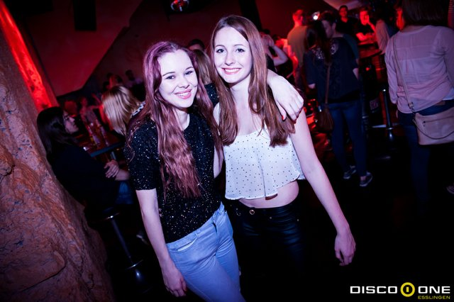 Moritz_Candy Night, Disco One Esslingen, 15.05.2015_-89.JPG