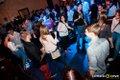 Moritz_Candy Night, Disco One Esslingen, 15.05.2015_-90.JPG
