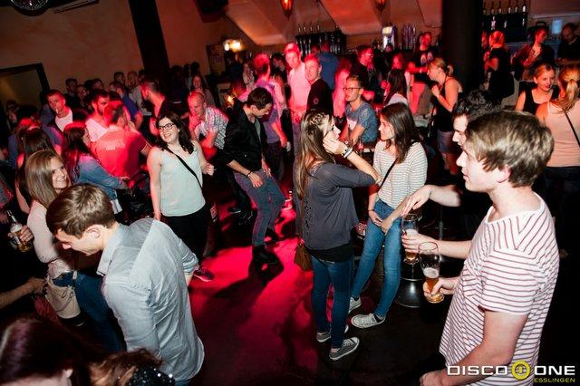 Moritz_Candy Night, Disco One Esslingen, 15.05.2015_-91.JPG