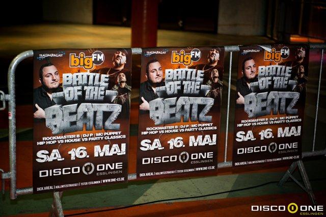 Moritz_Candy Night, Disco One Esslingen, 15.05.2015_-92.JPG