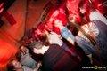Moritz_Candy Night, Disco One Esslingen, 15.05.2015_-95.JPG