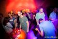 Moritz_Candy Night, Disco One Esslingen, 15.05.2015_-96.JPG