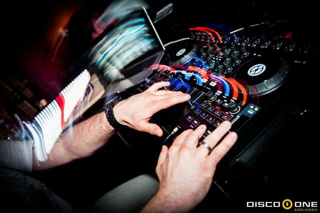 Moritz_Candy Night, Disco One Esslingen, 15.05.2015_-97.JPG
