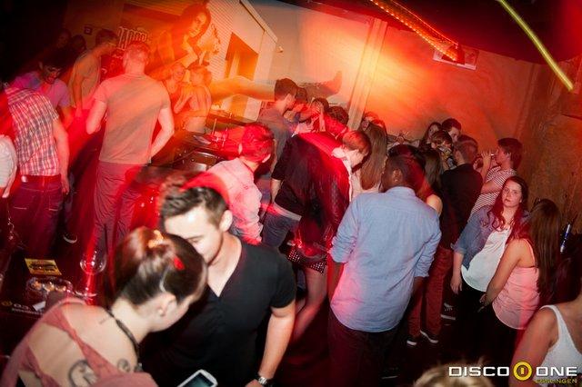 Moritz_Candy Night, Disco One Esslingen, 15.05.2015_-98.JPG