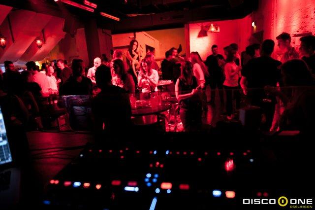 Moritz_Candy Night, Disco One Esslingen, 15.05.2015_-100.JPG
