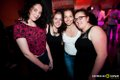 Moritz_Candy Night, Disco One Esslingen, 15.05.2015_-101.JPG