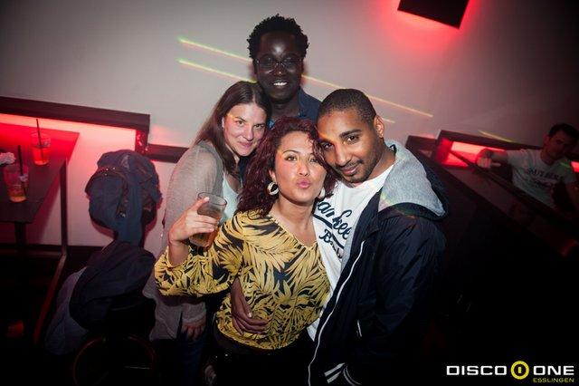 Moritz_Candy Night, Disco One Esslingen, 15.05.2015_-102.JPG