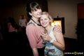 Moritz_Candy Night, Disco One Esslingen, 15.05.2015_-103.JPG