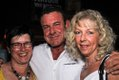 Moritz_Ü30 Party Gold Edition, Hemingway's Heilbronn, 16.05.2015_-2.JPG