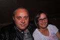 Moritz_Ü30 Party Gold Edition, Hemingway's Heilbronn, 16.05.2015_-6.JPG