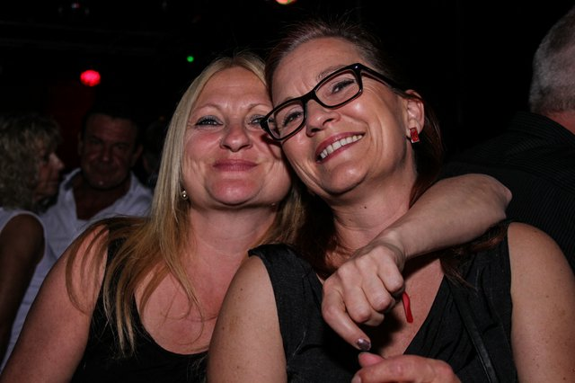 Moritz_Ü30 Party Gold Edition, Hemingway's Heilbronn, 16.05.2015_-19.JPG