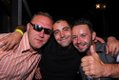 Moritz_Ü30 Party Gold Edition, Hemingway's Heilbronn, 16.05.2015_-29.JPG