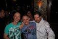 Moritz_Ü30 Party Gold Edition, Hemingway's Heilbronn, 16.05.2015_-48.JPG