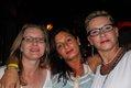 Moritz_Ü30 Party Gold Edition, Hemingway's Heilbronn, 16.05.2015_-58.JPG