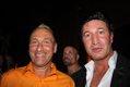 Moritz_Ü30 Party Gold Edition, Hemingway's Heilbronn, 16.05.2015_-64.JPG