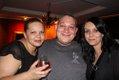 Moritz_Ü30 Party Gold Edition, Hemingway's Heilbronn, 16.05.2015_-65.JPG