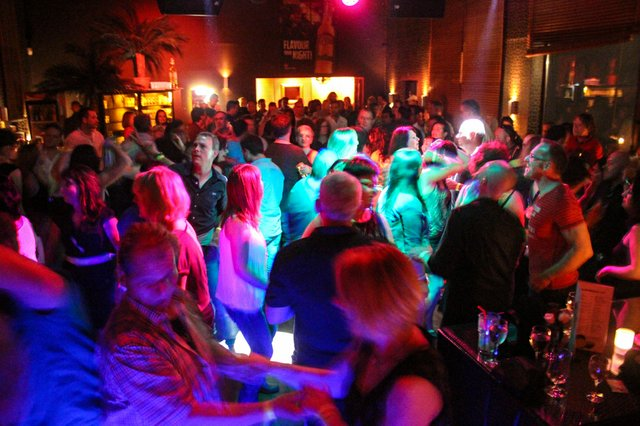 Moritz_Ü30 Party Gold Edition, Hemingway's Heilbronn, 16.05.2015_-71.JPG