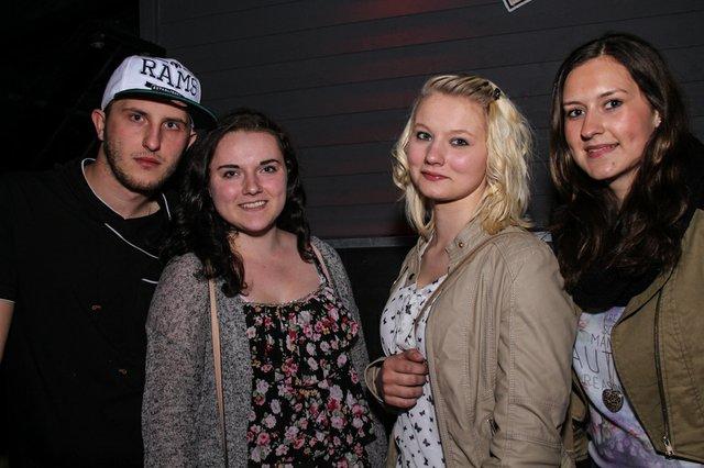 Moritz_Big Bang Bash, Gartenlaube Heilbronn, 16.05.2015_-2.JPG