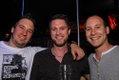 Moritz_Big Bang Bash, Gartenlaube Heilbronn, 16.05.2015_-5.JPG